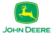 logo johndeere